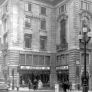 Photo:Lillywhites, 24-36 Regent Street, 1952