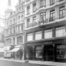 Photo:43-46 New Bond Street, 1953