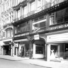 Photo:67-69 New Bond Street, 1953