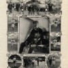 Page link: Images of the 1908 London Olympics