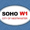 Page link: Soho Memories